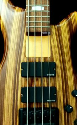 Spector 4 Strings Bass Guitar New !! $1800 Or Best Offer !! for Sale in Fort Lauderdale,  FL