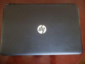 HP 15 Laptop for Sale in Lanham, MD