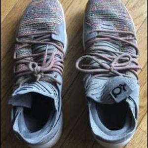 Sneakers for Sale in Calverton, NY