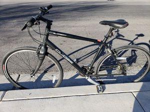 Specialized Globe Expert Hybrid Bike for Sale in Las Vegas, NV