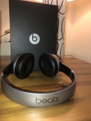 Beats Solo Wireless for Sale in Miami Springs, FL