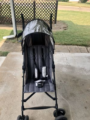 Summer Elite stroller for Sale in Dallas, TX