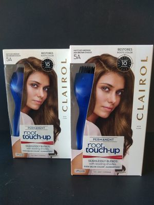 Clairol Root Touch-Up for Sale in Corona, CA