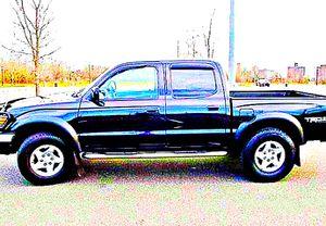 ֆ14OO 4WD Toyota Tacoma 4WD for Sale in Quantico, VA
