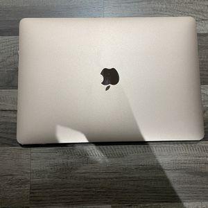 "MacBook Air 2019 - 13"" 8GB 128GB SSD Retina Display for Sale in Fort Lauderdale, FL"