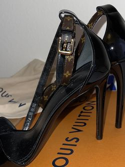 Louis Vuitton Shoes for Sale in Los Angeles,  CA