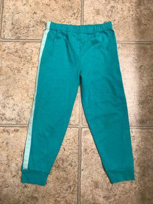 4T Girls Pants for Sale in Mt. Juliet, TN