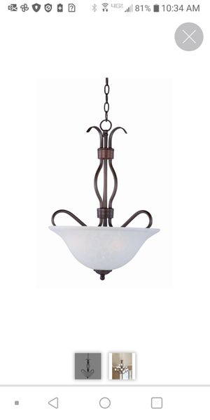 Lighting for Sale in Vancouver, WA