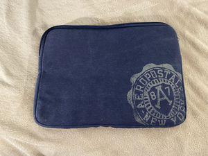 Aeropostale laptop bag for Sale in Mechanicsville, MD