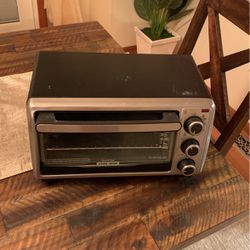 Toaster for Sale in Tewksbury,  MA