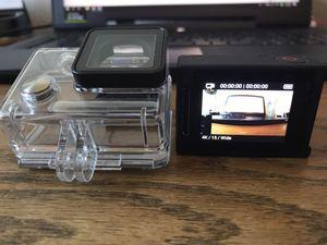 GoPro hero 4 for Sale in Daytona Beach, FL