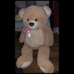Big bear for Sale in Brooklyn, NY