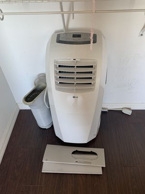 Portable air conditioning for Sale in Chula Vista, CA