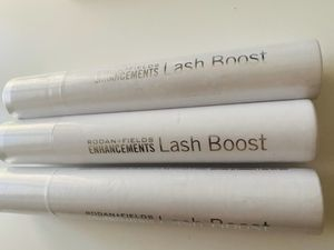 Rodan and fields enhancements lash boost for Sale in Sacramento, CA