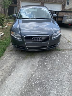 Audi for Sale in Austell, GA