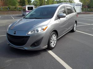 2015 Mazda Mazda5 for Sale in Marietta, GA