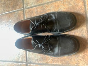 Bostonian Leather Formal Shoes for Sale in Austin, TX