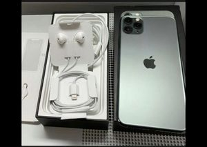 iPhone 11 Pro for Sale in Fort Lauderdale, FL