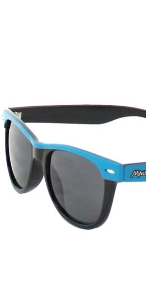 New Maui and son sunglasses for Sale in Glendale, CA