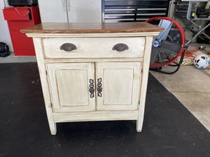 Antique Table for Sale in Marble Falls, TX