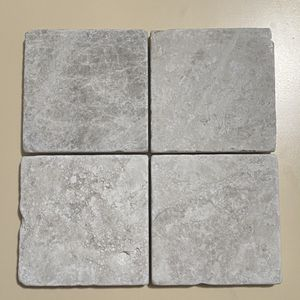 Lunar grey Marble Coasters for Sale in Orange, CA