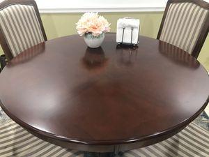 Full dinning room for Sale in Centreville, VA