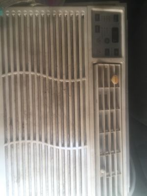 Ac unit for Sale in St. Louis, MO