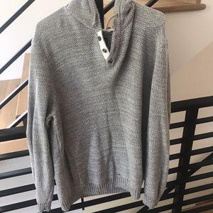 Xl sweater for Sale in Seattle, WA