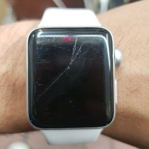 Apple Watch Series 3 for Sale in Meggett, SC