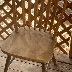 Chairs Free for Sale in Mableton, GA
