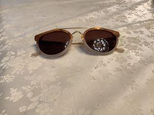 Super 916 vintage sunglasses for Sale in Spokane, WA