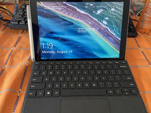 Microsoft Surface Go for Sale in Rancho Cordova, CA