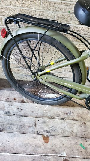 Nice bike for Sale in Garland, TX