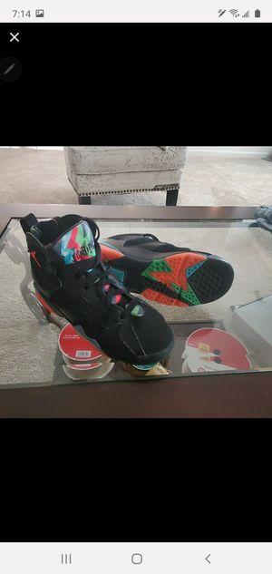 Jordan shoes for Sale in Lexington, KY