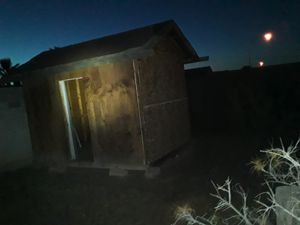 Shed for sale for Sale in Las Vegas, NV