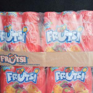 Frutsi El 24 A 14 for Sale in Santa Ana, CA