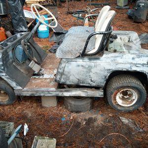 Yamaha Golf Cart for Sale in Salem, NH