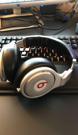 Beats Studio Headphones for Sale in Los Angeles, CA