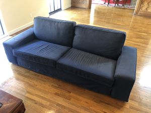 IKEA Couch for Sale in Los Angeles, CA
