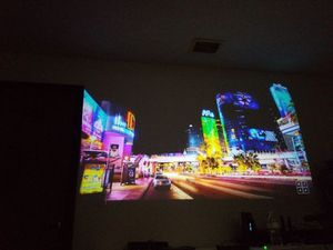 Projector for Sale in Fort Pierce, FL
