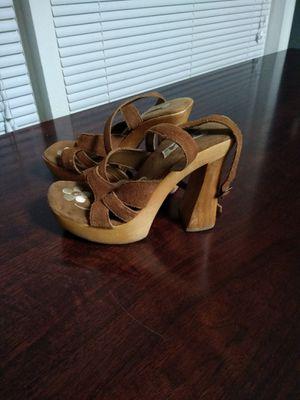 SODA Heels for Sale in Farmville, VA