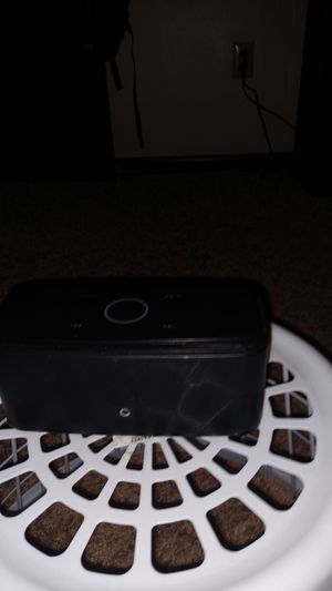 Doss Bluetooth Speaker/could also use it as a speakerphone for Sale in Wichita, KS