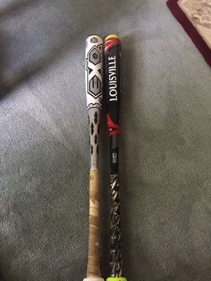 BBCOR Baseball Bats for Sale in Gibsonia, PA