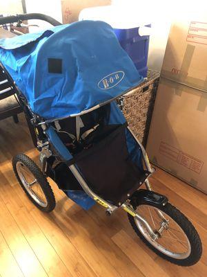 BOB Stroller for Sale in Alexandria, VA
