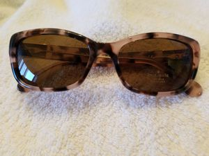 Kate Spade Kasie/P/S Sunglasses for Sale in Washington, DC