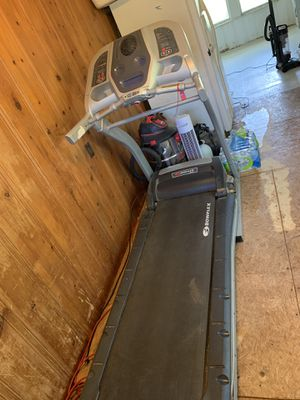 Free treadmill. Just come pick it up for Sale in Conroe, TX