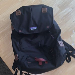 Patagonia Arbor Day Pack 25L for Sale in Sacramento, CA