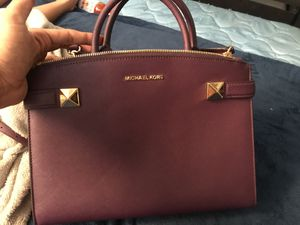 Michael Kors for Sale in West Los Angeles, CA
