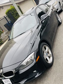 2013 BMW 328i for Sale in South Gate,  CA