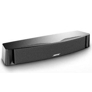 Bose VCS-10 Center Channel Speaker for Sale in Roseville, CA